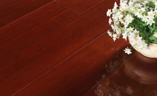 绿色木地板的特征及其选购要点 - 贝尔地板 - 贝尔地板、全球B2C销售领跑者