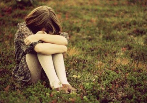 「女人帮・情感」是哪个瞬间让你突然死心了