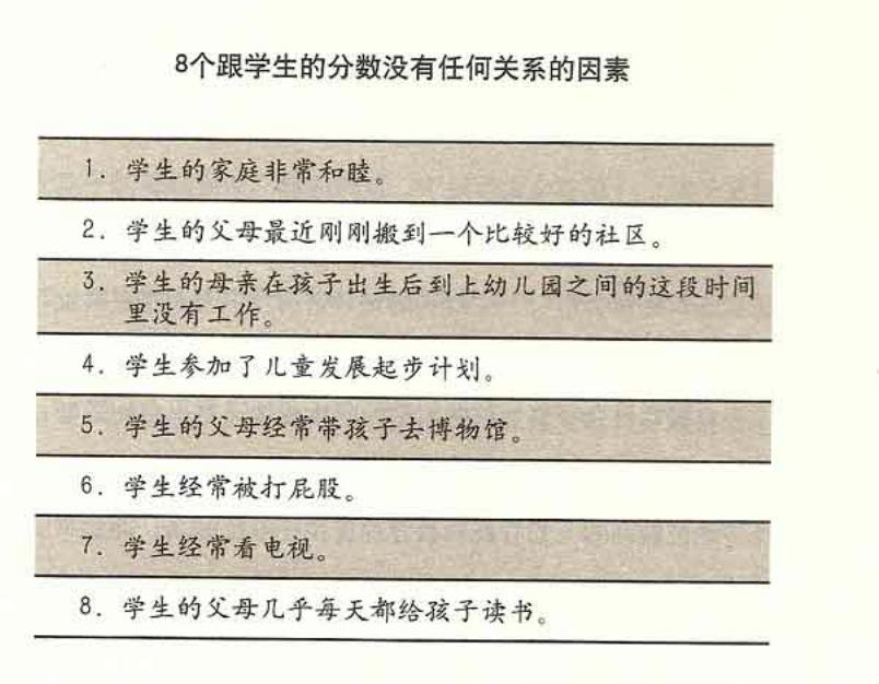 子女将会长成父母那样的人 - 小人物 - 晨曦中队2014级(1)班
