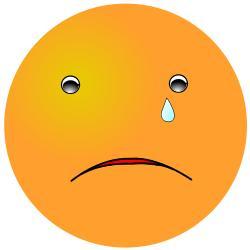《让数亿人流泪的图片,你哭了吗?》 - sonofsun37 - sonofsun37的博客