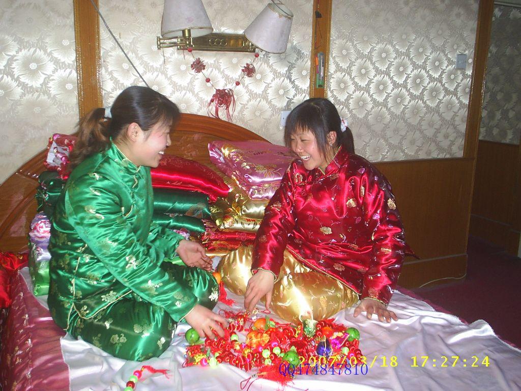 翠花宝宝 的照片 qugong2008的百度相册