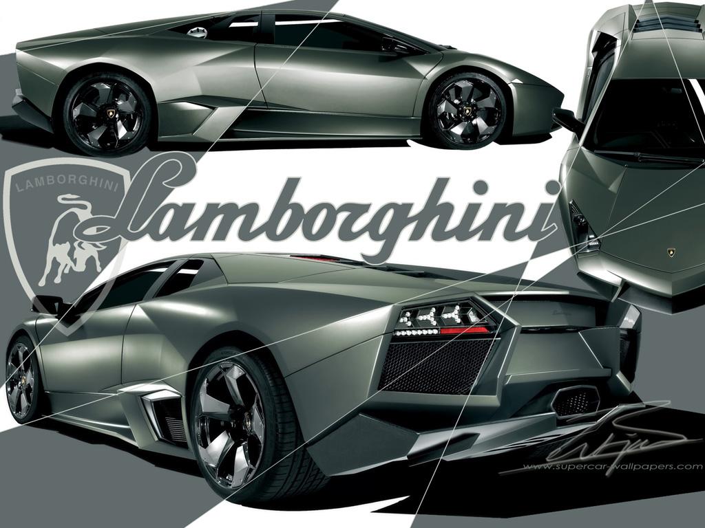 法拉利高清大图 法拉利汽车高清壁纸 车类图片高清图片