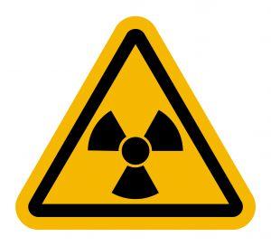 警告图标图片大全 警告图标矢量素材 搜图网图片