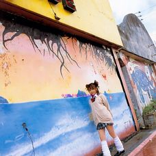 日本最美泡泡袜美女