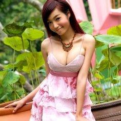 越南美女瑶瑶>的照片