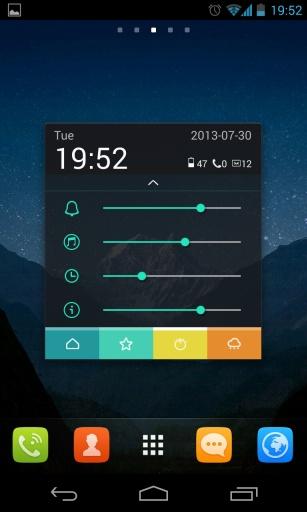【免費工具App】Toucher pro-APP點子