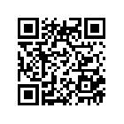 百度商桥-医疗教育版下载