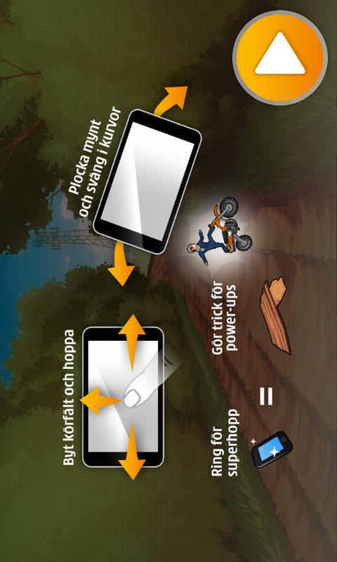 玩賽車遊戲App|送货摩托车免費|APP試玩