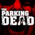 死亡停车 賽車遊戲 App LOGO-硬是要APP
