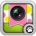 快遮 攝影 App LOGO-硬是要APP