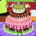 完美做蛋糕 策略 App LOGO-APP開箱王