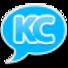 KeeChat 社交 App Store-癮科技App
