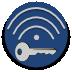 WiFi超级破解器 工具 LOGO-玩APPs