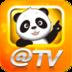 互动电视 媒體與影片 App LOGO-APP試玩