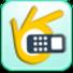DVR手机监控 工具 App LOGO-硬是要APP