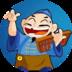 QQ斗地主必胜攻略(单机版) 棋類遊戲 App LOGO-硬是要APP