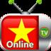 越南电视直播 LOGO-APP點子