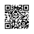 红杉树智能英语下载