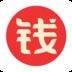 网易·有钱 購物 App LOGO-APP試玩