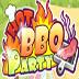 BBQ烤肉店 策略 App LOGO-硬是要APP