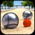 3D地滚球 體育競技 App LOGO-APP試玩