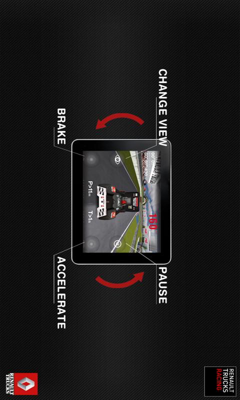 疯狂货车赛|玩賽車遊戲App免費|玩APPs