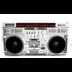 调频广播 FM Radio LOGO-APP點子