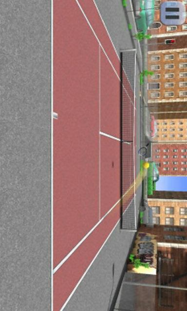 玩免費體育競技APP|下載网球精英3 app不用錢|硬是要APP