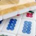 世界雀神级麻将赚钱必胜秘传技巧 棋類遊戲 App LOGO-硬是要APP