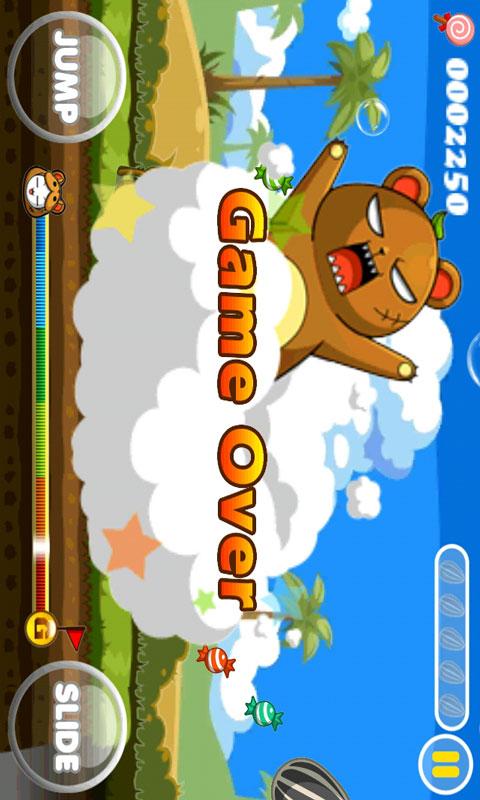 玩免費體育競技APP 下載小兔子的糖果 app不用錢 硬是要APP