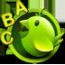 菜鸟学英语 生產應用 App LOGO-硬是要APP