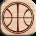 酒吧和烧烤店 策略 App LOGO-APP試玩