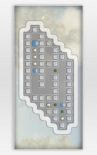 水滴解密之记忆-应用截图