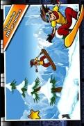 极限滑雪2