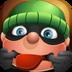 神偷波比2 棋類遊戲 LOGO-玩APPs