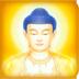 Amitabha 體育競技 LOGO-玩APPs