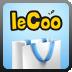 乐酷市场 工具 App LOGO-硬是要APP