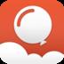 游谱旅行 旅遊 App LOGO-硬是要APP