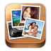 照片动态壁纸 個人化 App LOGO-硬是要APP