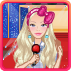 芭比打扮 Barbie Superhost dress up 遊戲 App LOGO-硬是要APP