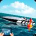 摩托艇停车 賽車遊戲 App Store-愛順發玩APP