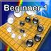 围棋教室 棋類遊戲 App LOGO-硬是要APP