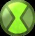 模拟英雄 Ben 10 Omnitrix 模擬 App Store-癮科技App