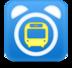 北京实时公交 旅遊 App LOGO-硬是要APP