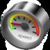 NextTaskManager 工具 LOGO-玩APPs