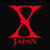 X Japan 體育競技 App LOGO-硬是要APP