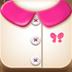 美丽搭配 財經 App Store-愛順發玩APP