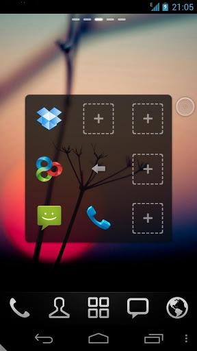 玩工具App|悬浮功能键免費|APP試玩