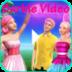 芭比视频 媒體與影片 App LOGO-硬是要APP