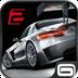 雷霆飞车2终极狂飙 賽車遊戲 App LOGO-硬是要APP